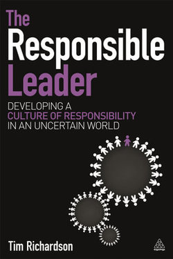 The Responsible Leader