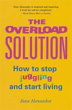 The Overload Solution