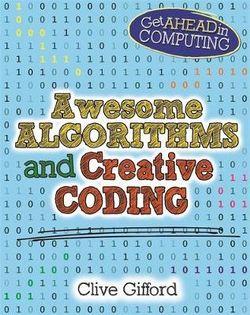 Awesome Algorithms & Creative Coding