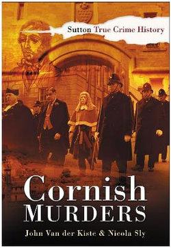 Cornish Murders