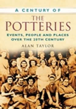 A Century of Potteries