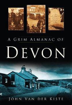 A Grim Almanac of Devon