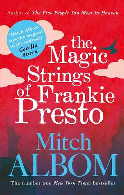 Mitch Albom The First Phone Call From Heaven Ebook