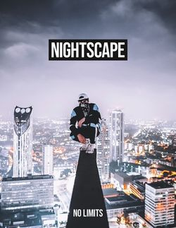 Nightscape: No Limits