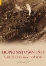 Hopkinstown 1911