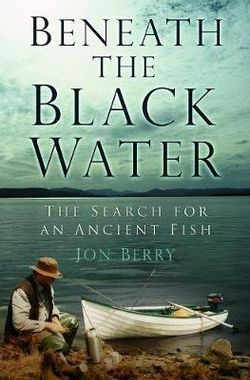 Beneath the Black Water