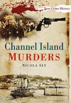 Channel Island Murders