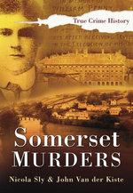 Somerset Murders
