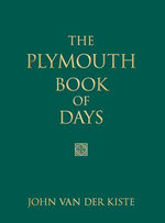 The Plymouth Book of Days
