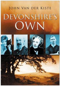 Devonshire's Own