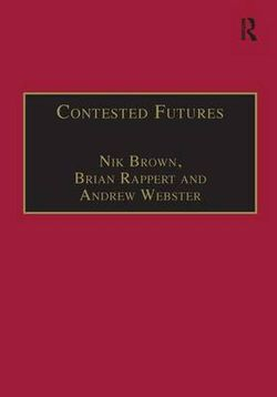 Contested Futures