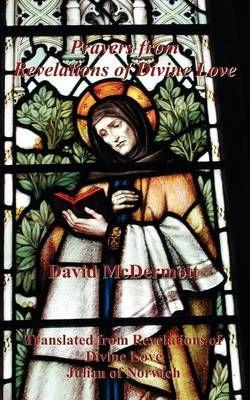 Prayers from Revelations of Divine Love