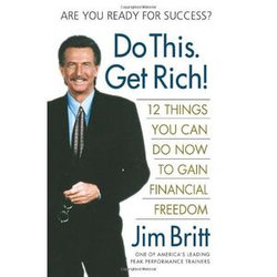 Do This. Get Rich!