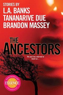 The Ancestors: