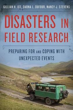 Disasters in Field Research