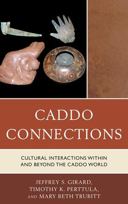 Caddo Connections