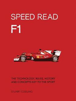 F1 - Speed Read