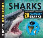 Creature Files: Sharks