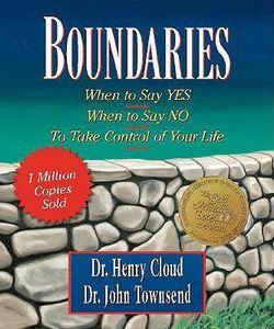 Boundaries - Mini Edition
