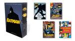 Batman: Chronicles of the Dark Knight