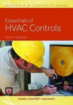 Essentials of HVAC Controls