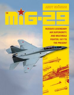 The MiG-29