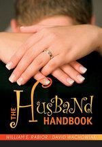 The Husband Handbook