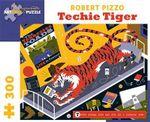 Robert Pizzo