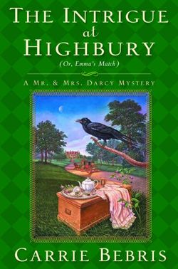 The Intrigue at Highbury