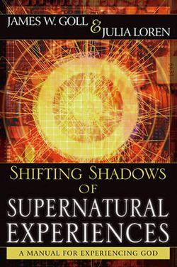 Shifting Shadows of Supernatural Experiences