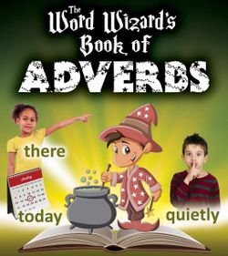 Book of Adverbs
