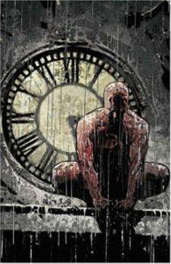 Daredevil: Widow v. 10