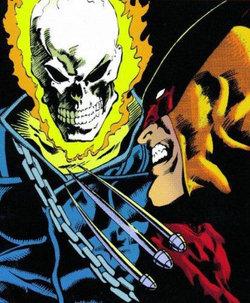 Marvel Comics Presents: Wolverine Vol.4