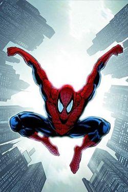 Spider-man: Brand New Day Vol.2