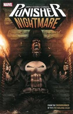 Punisher: Nightmare