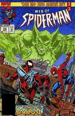 Spider-man: The Complete Clone Saga Epic - Book 2