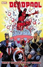 Deadpool - Volume 5