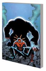 Essential Spider-Man: v. 10