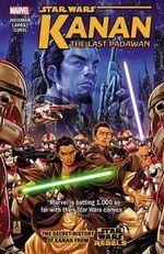 Star Wars: Kanan