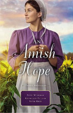 An Amish Hope