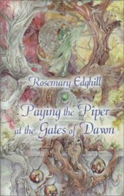 Paying the Piper at the Gates of Dawn and Other Stories