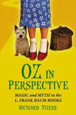 Oz in Perspective