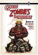 Great Zombies in History
