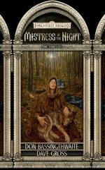 Mistress of the Night