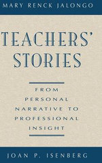 Teachers' Stories
