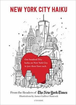 New York City Haiku