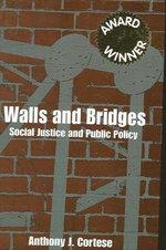 Walls and Bridges