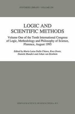 Logic and Scientific Methods