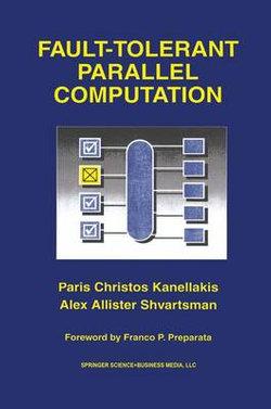 Fault-Tolerant Parallel Computation