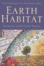 Earth Habitat